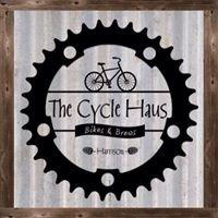Cycle Haus