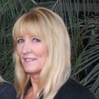 Lisa Evans - Coldwell Banker Realty Relocation Specialist