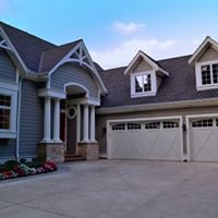 Mountain Access Garage Door, LLC