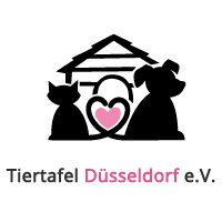 Tiertafel Düsseldorf e.V.