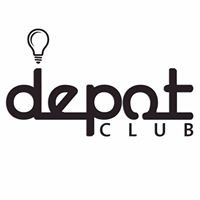 Depot Club