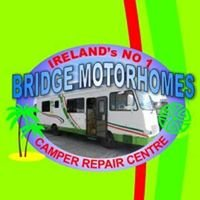 Bridge Motorhomes Ltd