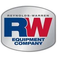 Reynolds-Warren Equipment Company