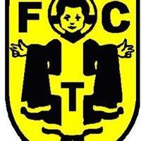 FC Teutonia München e.V.