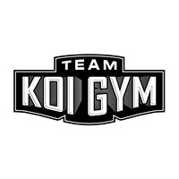 Koi-Gym FFM