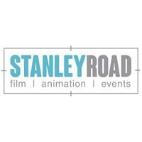 Stanley Road Film and Media