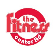 The Fitness Center Ltd.
