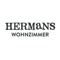 Herman's Wohnzimmer