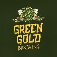 Green Gold Brewing
