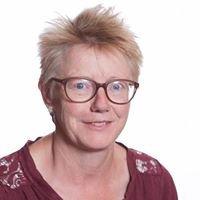 Paula Groote-Versteegen