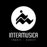 Intermusica Argentina