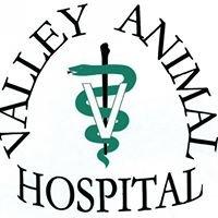 Valley Animal Hospital