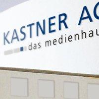 Kastner AG