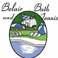 Belair Bath & Tennis