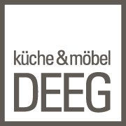 Schreinerei & Küchenwerkstatt DEEG
