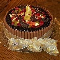 karins cakes