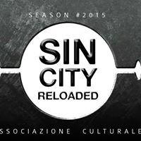 Sincity Liveclub
