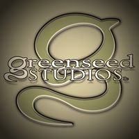 Greenseed Studios