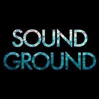 Sound Ground