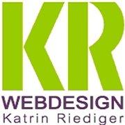 WebDesign Riediger