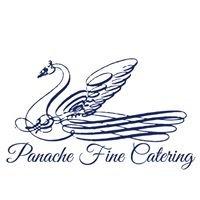 Panache Fine Catering