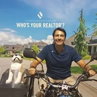 Matthew Smith Realtor