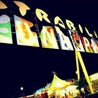 Luna Park Lignano