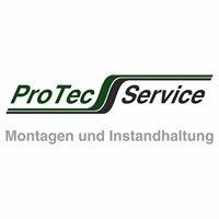 ProTec Service GmbH