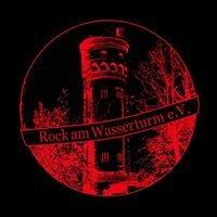 Rock am Wasserturm e.V.