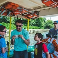 Family Fishing Adventures in Annapolis