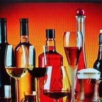 Arlington Liquors