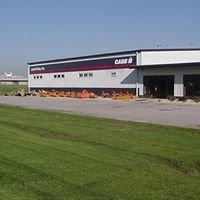 Jacobi Sales, Inc.
