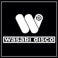 Wasabi Disco
