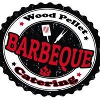 The Butcher Shop BBQ