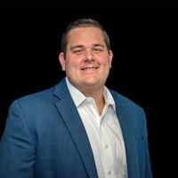 Samson Doyle Mortgage Consultant