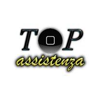 TOP assistenza