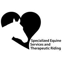 Specialized Equine Services