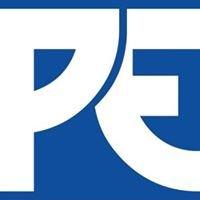 Pickett & Associates