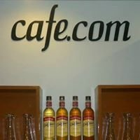 Cafe.com