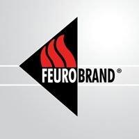 Feurobrand Feuerlöschtechnik GmbH