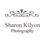 Sharon Kilyon Photography