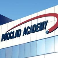 Proclad Academy