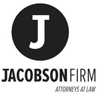 The Jacobson Firm P.C.