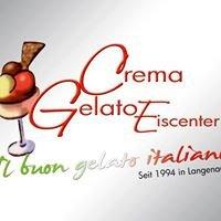 Crema Gelato Eiscenter
