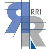 Roland Richter Ingenieur- und Architekturbüro