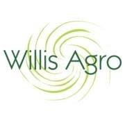 Willis Agro