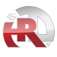 HR-Design   Helmut Rieger