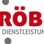 Gröbak Dienstleistungs GmbH