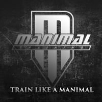 Manimal Athletics Training Center