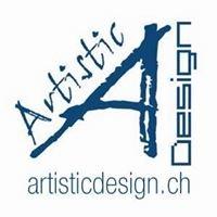 Artisticdesign.ch